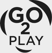 Go2Play