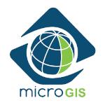 Logo MICROGIS 2009