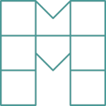 Logo MICROGIS 2021