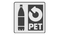 petrecycling