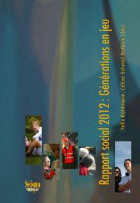 UG1 Sozialbericht 2012 f.indd